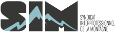 Syndicat Interprofessionel de la Montagne